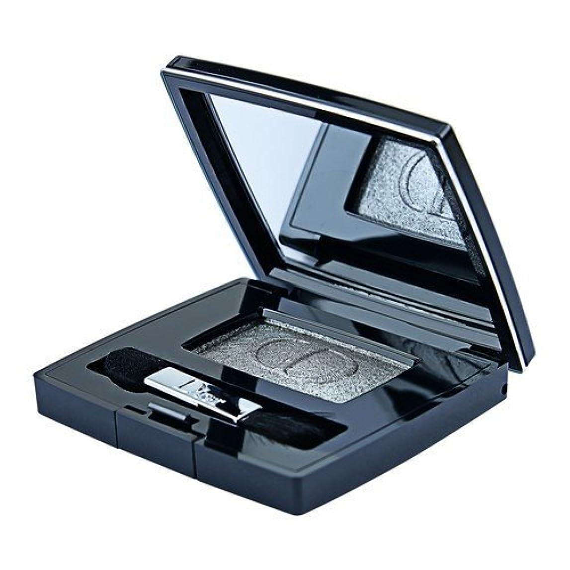 固体平手打ちハンカチクリスチャンディオール Christian Dior ディオールショウ モノ (026) [並行輸入品]