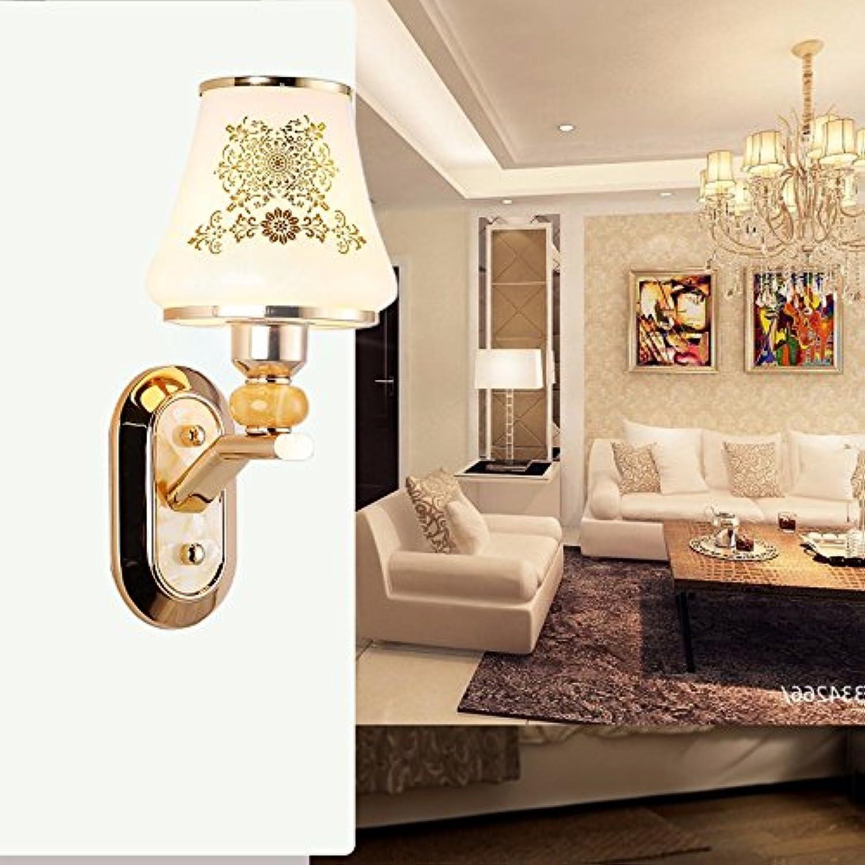 StiefelU LED Wandleuchte nach oben und unten Wandleuchten Wandleuchte dimmbar Leseleuchten in Wohnzimmer Wnde.
