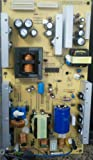 OLEVIA 542-B12 LCD TV Repair Kit, Capacitors Only, Not The Entire Board