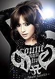 ayumi hamasaki COUNTDOWN LIVE 2009-2010 A ...[DVD]