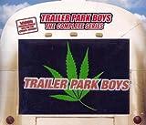 Trailer Park Boys: The Complete Series