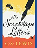 The Screwtape Letter