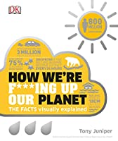 How We're F***ing Up Our Planet (How Things Work)