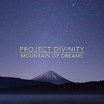 Mountain of Dreams