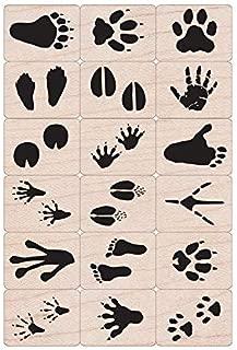 Best hero arts ink and stamp set animal prints Reviews