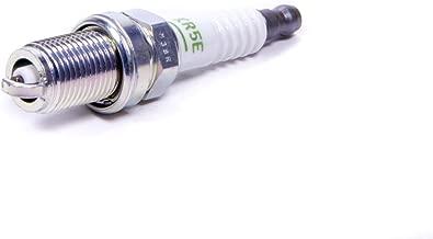 NGK BKR5E Spark Plug