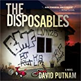 The Disposables