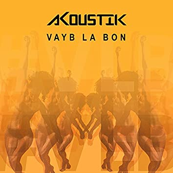 Vayb La Bon