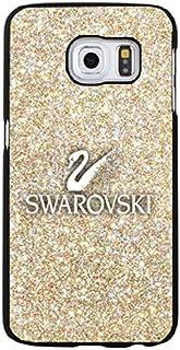 coque samsung s9 swarovski