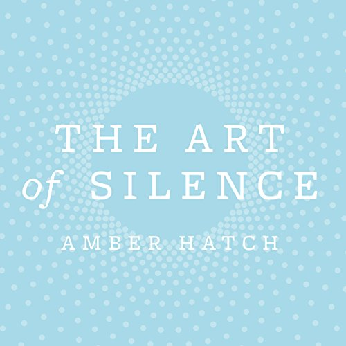 The Art of Silence cover art