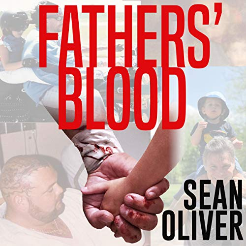Fathers' Blood Titelbild
