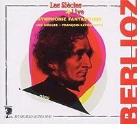 Symphonie Fatastique by H. BERLIOZ (2010-08-10)