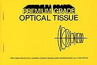 Peca Products LCT-PG レンズクリーニングティッシュとレンズペーパー