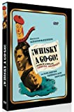 Whisky a Go-Go! (Whisky Galore!) Alexander Mackendrick.(Audio in English and Spanish, Subtitles in Spanish).
