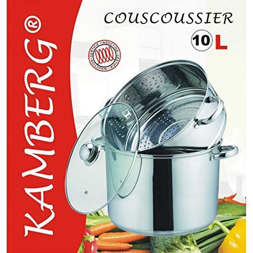 KAMBERG 0008072
