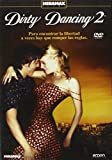 Dirty Dancing 2: Havana Nights [DVD]