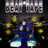 Test my METAL Beat