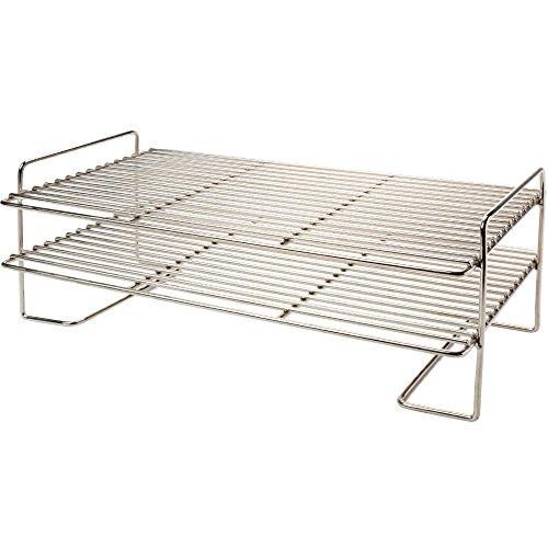 Best Price Traeger BAC349 22 Series Smoke Shelf
