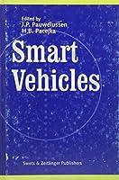 Smart Vehicles