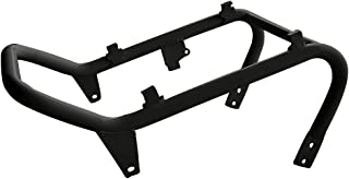 NCY 0400-1006 Lowering Seat Bracket (Black); Ruckus