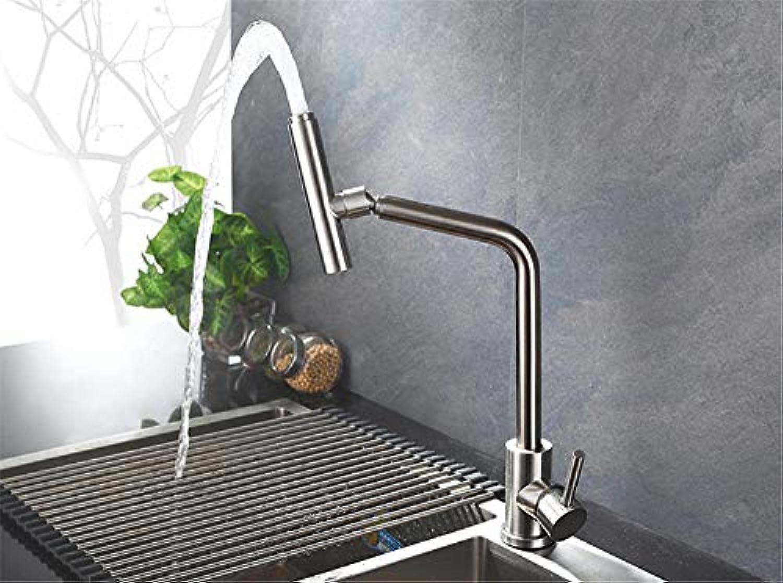 Warm- und Kaltwasserhahn 304 Warm- und Kaltschale Drehk¨1chenarmatur @ 304 Warm- und Kalt - Universalmikrofon