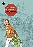 El carrusel de Central Park: 47 (Jóvenes Lectores)