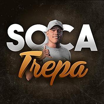 Soca Trepa