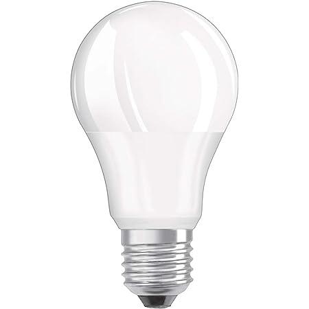 Bellalux E27 LED, ampoule de 40 W - Blanc chaud