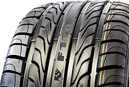 215//50.0//R17 95 W TOMKET Sport XL Summer Tires c//b//69.0// dB