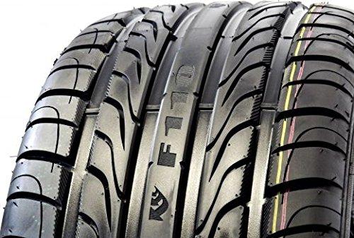 Tristar F110 XL - 275/40R20 106W - Neumático de Verano
