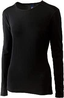 women's merino wool underwear uk