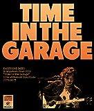 斉藤和義 弾き語りツアー2019 Time in the Garage Live at 中野サンプラザ 2019.06.13