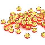 Wenjuersty 1500pcs Slime Supplies/Slime Agreementes/Slime Add Ins/Arcilla de polímero/Nail Art Kit Maker Ingredientes Set Bulk variedad casero para niños