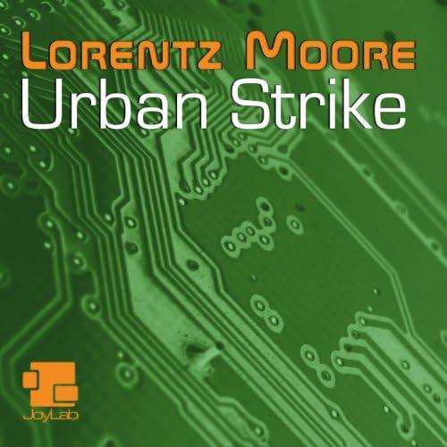 Lorentz Moore