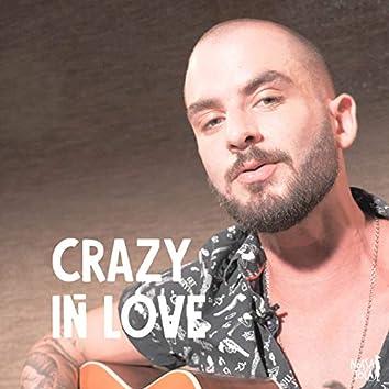 Crazy In Love (Acústico)