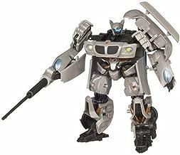 Hasbro Transformers Movie Deluxe Autobot Jazz