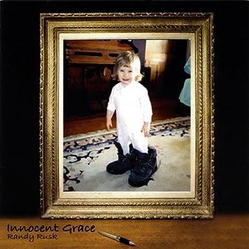 Innocent Grace