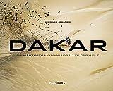 Dakar: Die härteste Motorradrallye der Welt