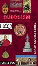 Best crash course buddhism Reviews