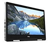 Compare technical specifications of Dell Touch-Screen (Inspiron)