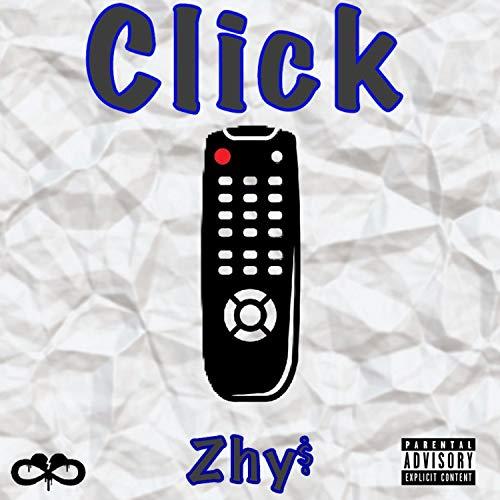 Click [Explicit]