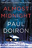 Image of Almost Midnight: A Novel (Mike Bowditch Mysteries (10))