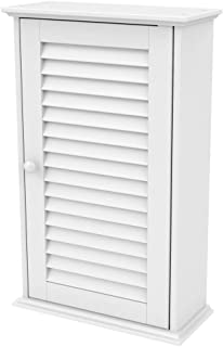 Best hanging louvered doors Reviews