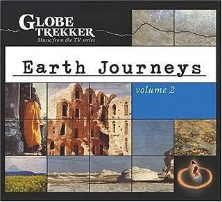 Globe Trekker: Earth Journeys 2