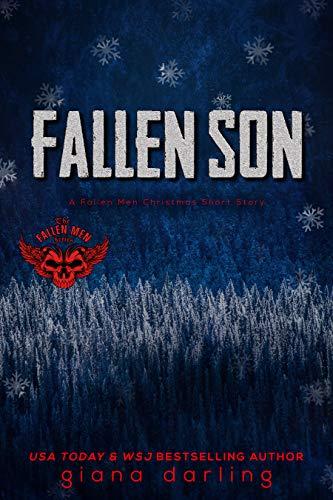 Fallen Son: A Fallen Men Christmas …