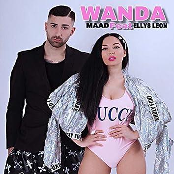 Wanda (feat. Ellys Leon)