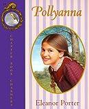 Pollyanna (C.B. Charmers)