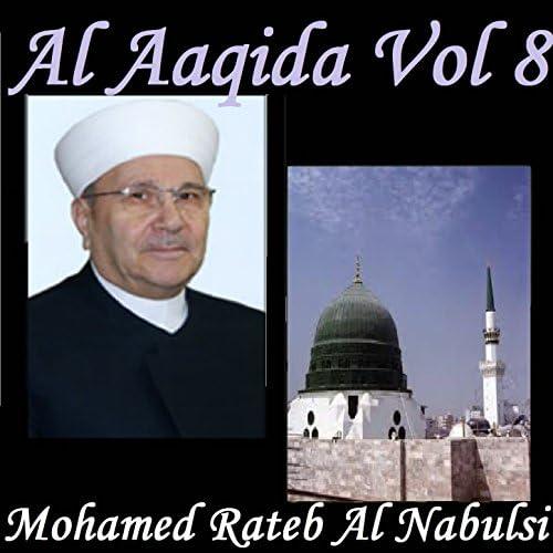 Mohamed Rateb Al Nabulsi