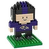Baltimore Ravens 3D Brxlz - Player