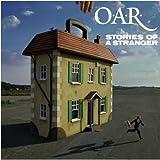 Songtexte von O.A.R. - Stories of a Stranger